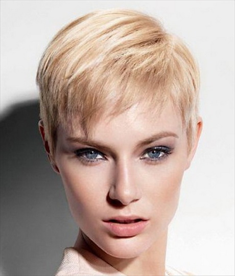up to date haircuts up to date hairstyles 5391