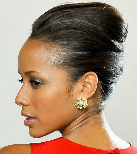 styles for black hair 2014 2014 atlanta black hairstyles updo hairstyles 2014 8883