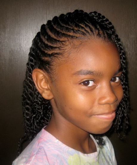 black hair braiding styles 2012 braided hairstyles 5806
