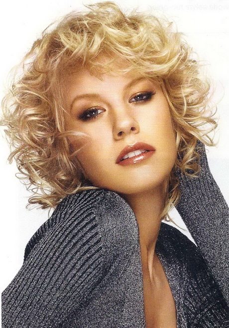 styles for curly hair 2014 curly hairstyles 2014 5024