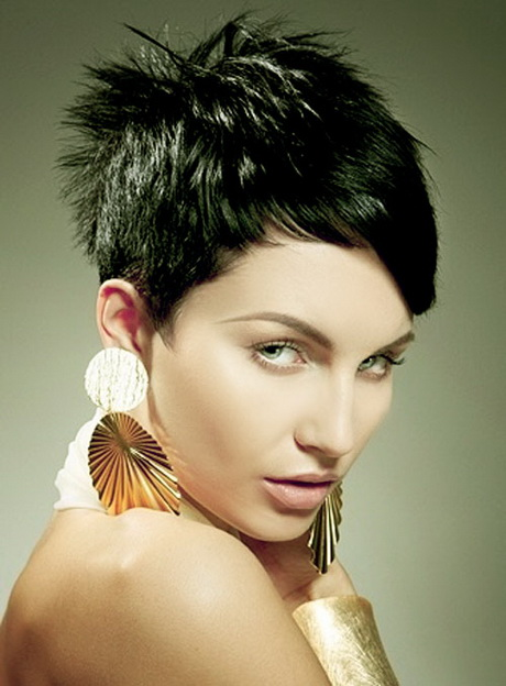 really haircuts for thick hair hairstyles for thick hair 4610