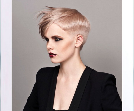 vidal hair style vidal sassoon haircuts 5807 | vidal sassoon haircuts 47 13