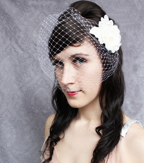 vintage style hair accessories vintage wedding hair pieces 3068