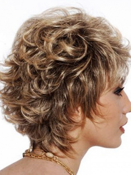 easy ways to style curly hair ways to style curly hair 1765