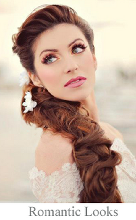 Wedding Hair And Makeup Seattle