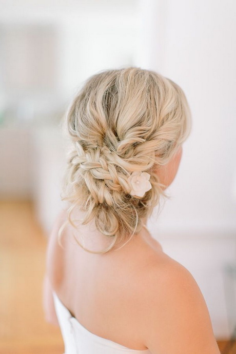 wedding styles for medium length hair wedding hair styles for medium length hair 5629