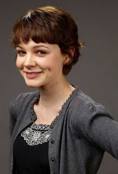 womens haircuts 2015 haircuts for 2015 9490