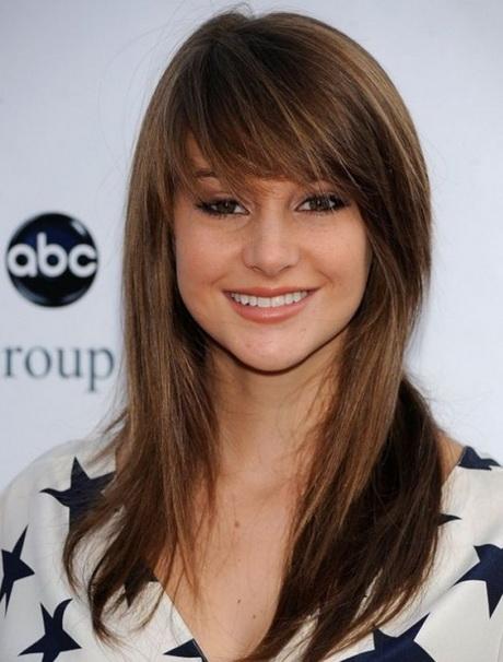 Cute Short To Medium Length Haircuts