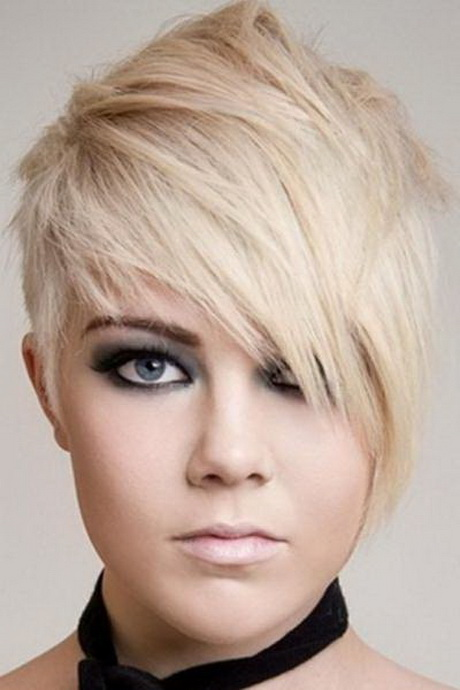 womens haircuts 2015 haircuts for for 2015 9490