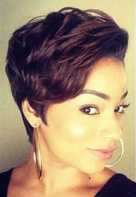 haircuts black hair 2015 hairstyles for black for 2015 1318