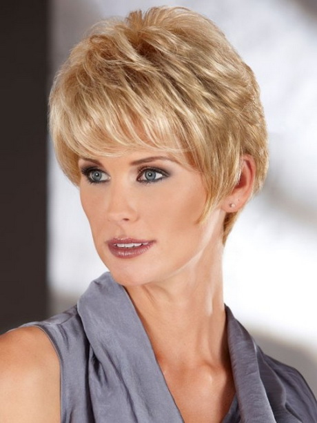 short haircuts for women 2015 hairstyles 50 2015 9517 | short hairstyles women over 50 2015 29 10