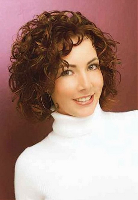 haircut styles for naturally curly hair naturally curly hairstyles 2015 5506