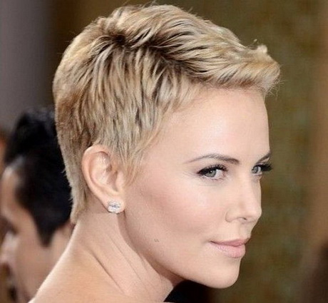 2015 short haircut styles the hairstyles 2015 2252 | the latest short hairstyles 2015 13 11