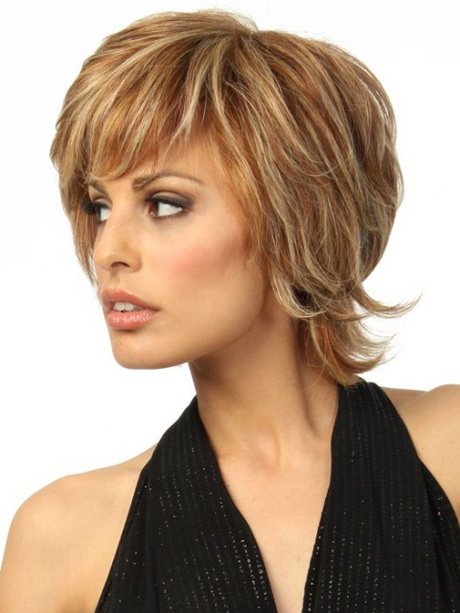 up to date haircuts up to date hairstyles for 5521