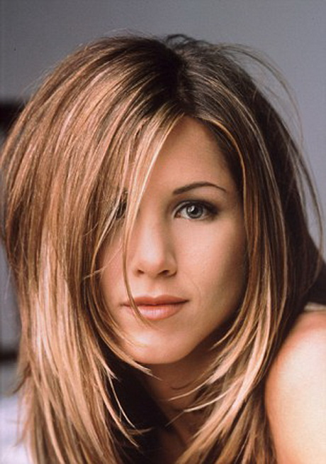90s hairstyles for long hair