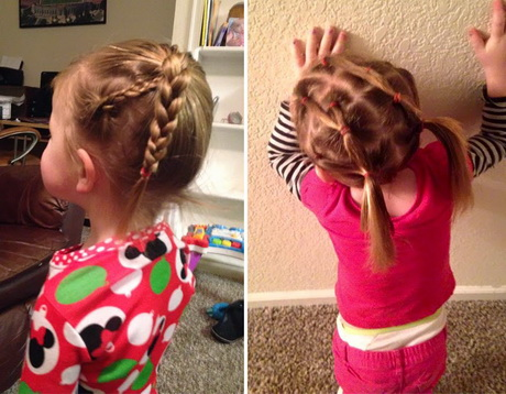 2 year old hair styles hairstyles 2 year olds 3627 | hairstyles 2 year olds 55 5