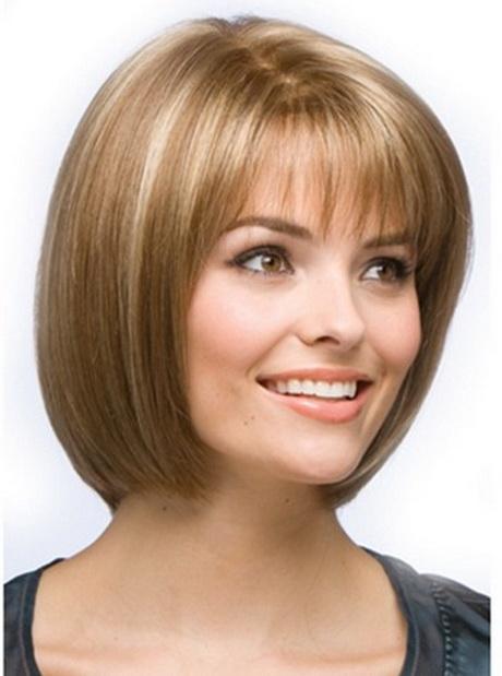 Hairstyles for medium hair natural