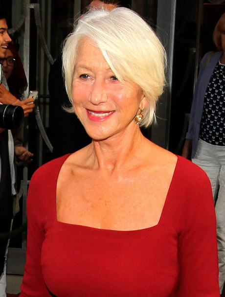 helen mirren hair styles awe cars 2014 html autos post 8633