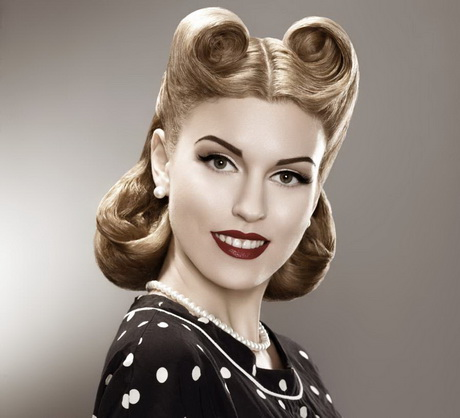 rockabilly hair styles for men hairstyles 50s era 2888 | hairstyles 50s era 82 7