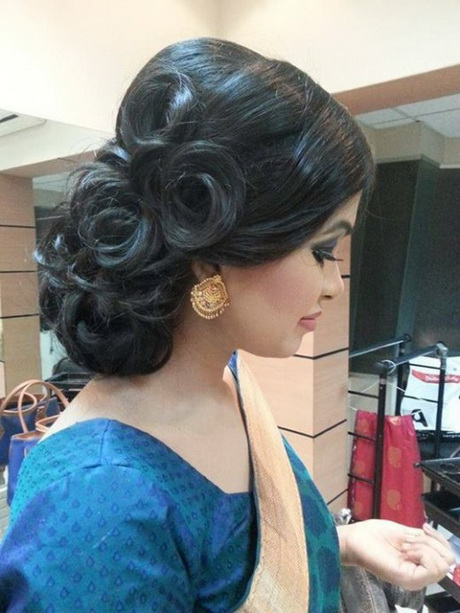 Hairstyles In Bangladesh