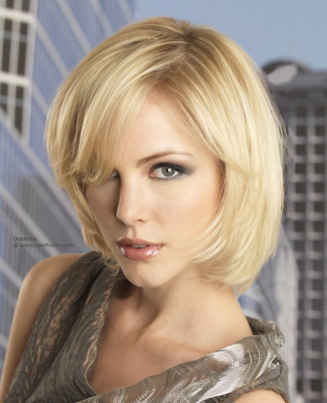 hair professional style hairstyles professional 9475