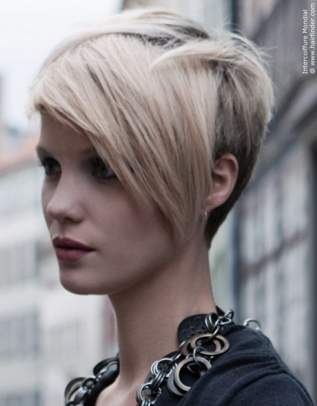 haircut short in back long in front hairstyles in back in front 9909 | hairstyles short in back long in front 50 17