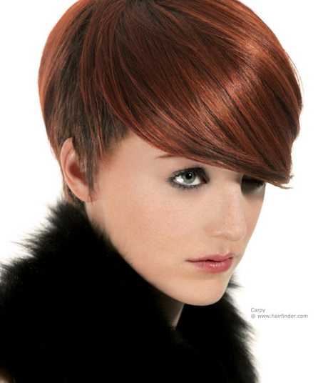 haircuts long in front short in back pictures hairstyles in back in front 3929 | hairstyles short in back long in front 50 8