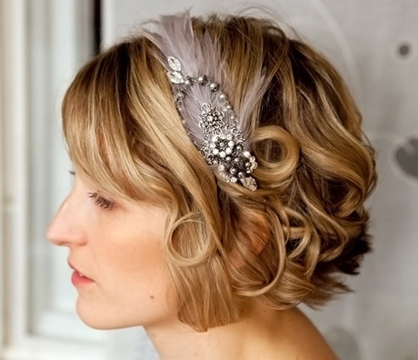styles you can do with short hair hairstyles you can do with hair 1155 | hairstyles you can do with short hair 82 14