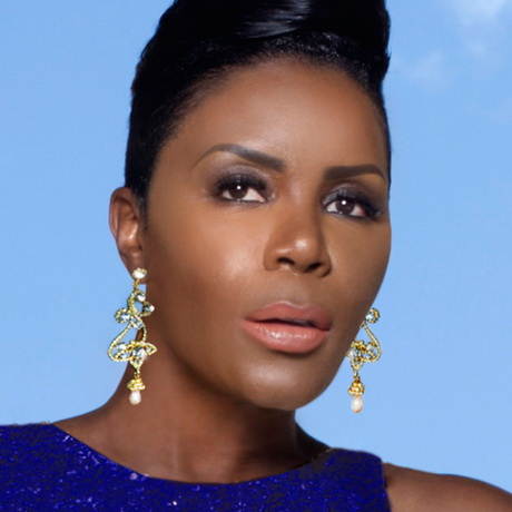thick hair styles sommore hair sommore hairstyles n cuts 1889