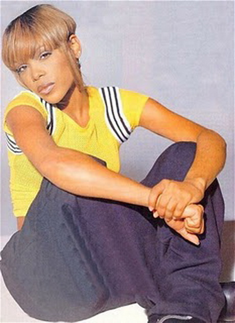 t boz hair styles t boz from tlc hairstyles 8289 | t boz from tlc hairstyles 70 6