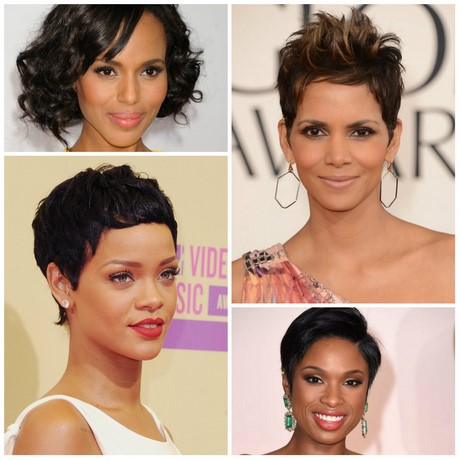 Short Hairstyles Archives Page 3 Of 5 Haircuts And 2017 Por