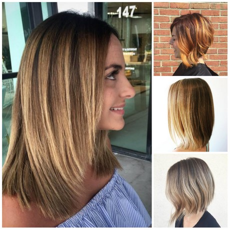 types of hair color styles hairstyles 2017 photos 6958