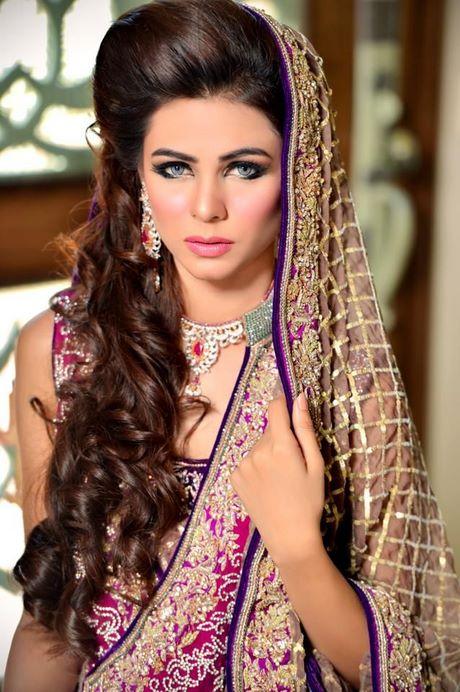 Brides Hairstyles 2019