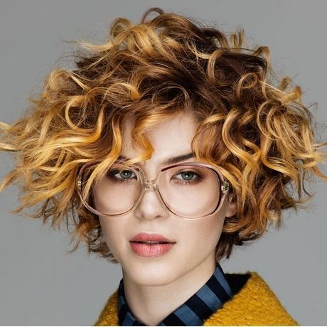 99 inspirational natural black hairstyles short hair via mattinglybrewing Curly Hairstyles 2019