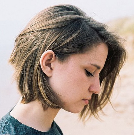 Cute hairstyles for 2016