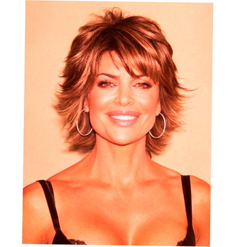 Hairstyles for women over 50 2016