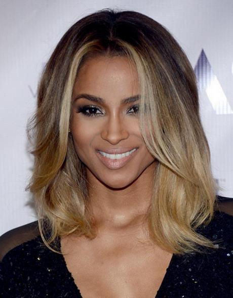 Hairstyles Medium Length 2016