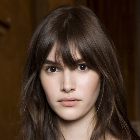 Top 8 Hairstyles for Spring