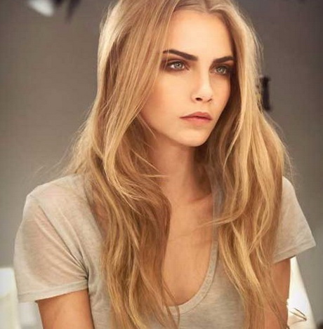 Womens Long Hairstyles 2016