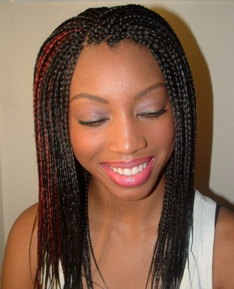 all hair braiding styles all hair braiding styles 4820