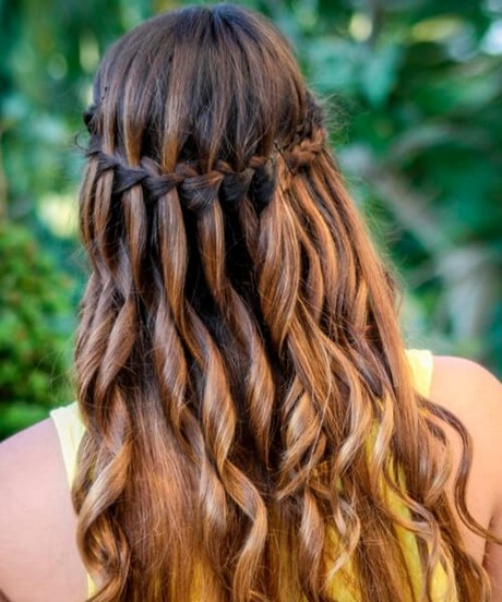 plaits for long hair styles braid for thick hair 4928 | braid for thick hair 21 12