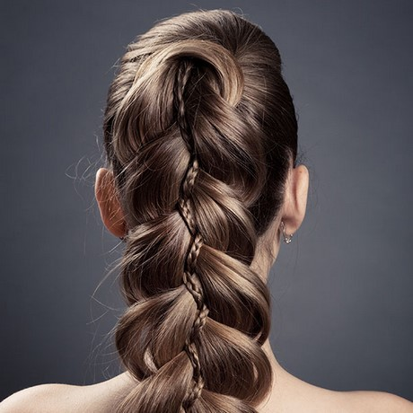 plaits for long hair styles cool plaits 4928 | cool plaits 88 8