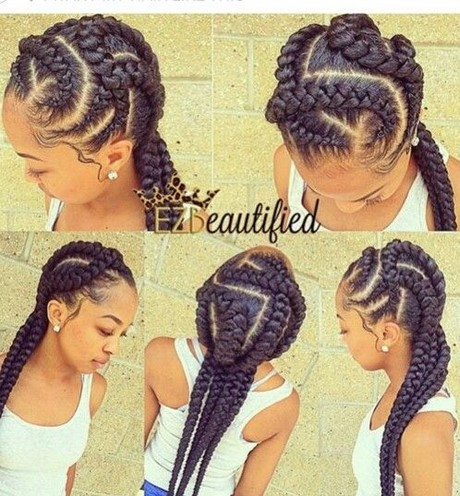 HD wallpapers cute hairstyles for medium hair on youtube