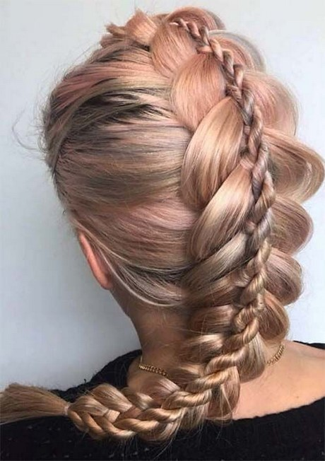 braiding styles for long hair different braid hairstyles for hair 4344 | different braid hairstyles for long hair 01 10