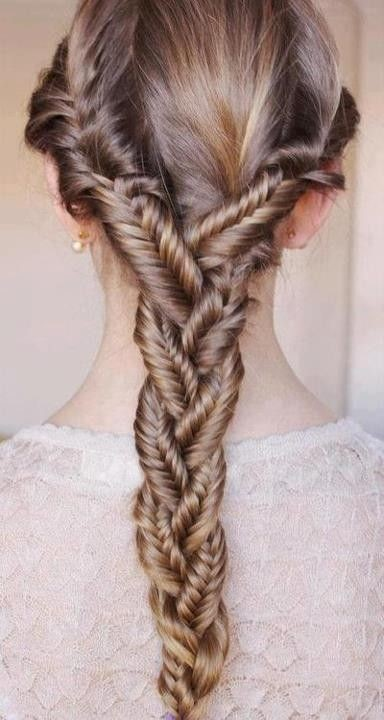 different style of hair braids different hair style braids 8426