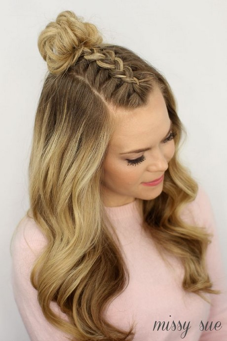 different hair styles with braids different hairstyles for braided hair 2792