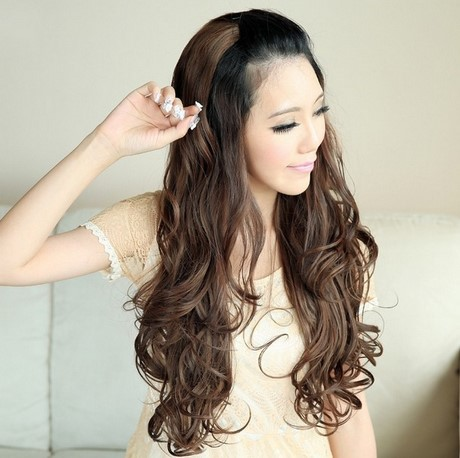 hair styling free free hair style 9225