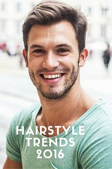 Best Man Haircut Catalog 99