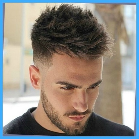 good hair style for men mens hairstyles 4259 | mens good hairstyles 60 10