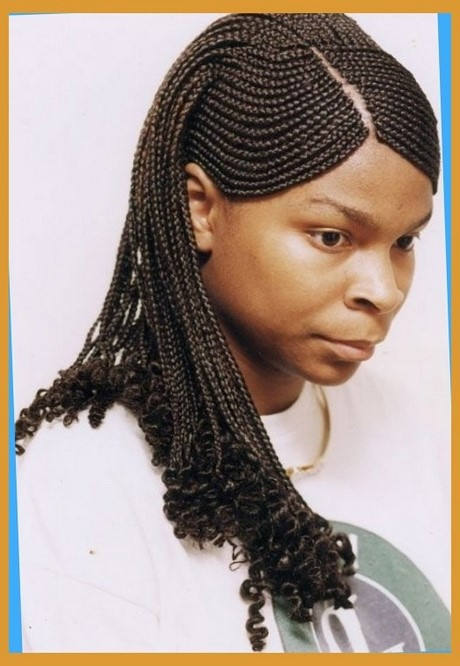 african hair braiding styles 2013 styles of braids 2206 | styles of braids 64 12